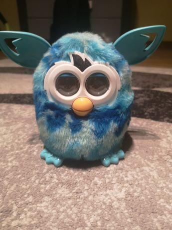 Furby boom oryginalny