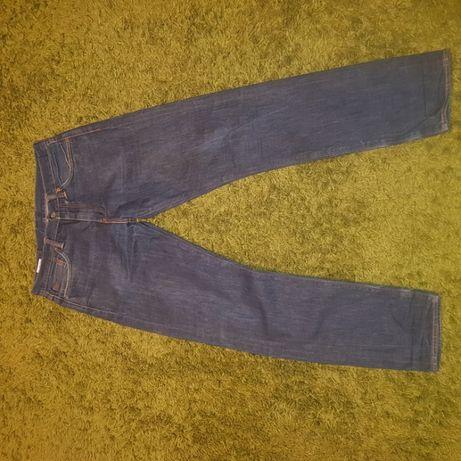 Spodnie Levis 508