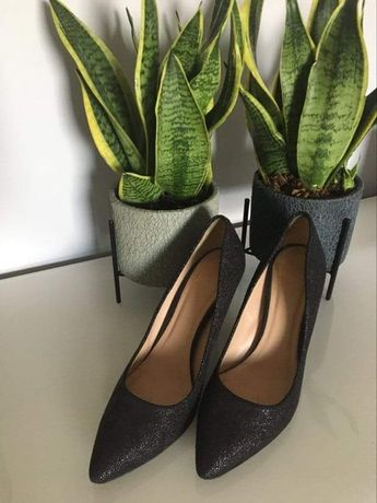 Hugo Boss kazar szpilki buty r. 41 oryginalne jak nowe