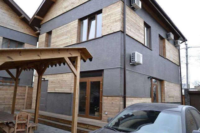 Продам Современный дом с евроремонтом, Фонтан/Шишкина ТВ1