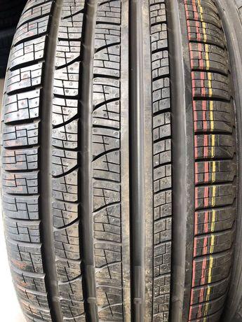 265/50/20 R20 Pirelli Scorpion Verde AS 4шт новые