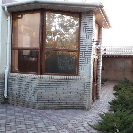 Продам дом на Видном