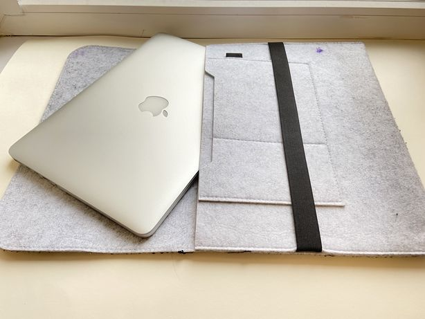 macbook pro retina 13 2015 128gb