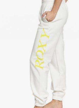 Roxy spodnie oryginalne