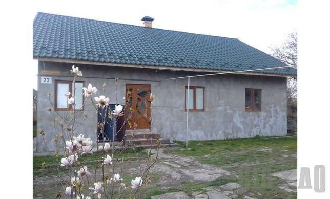 Продам житловий будинок м. Сокиряни