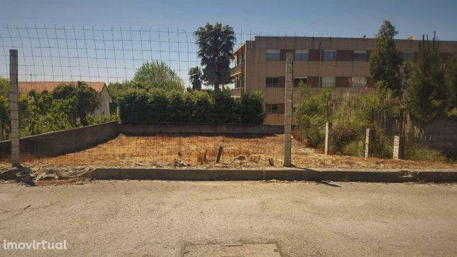 Lote de Terreno para construção de Moradia em Gulpilhares/Miramar