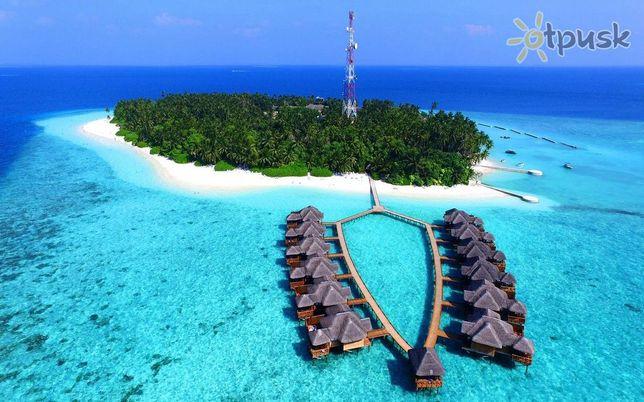 Ищу партнёра в готовый туристический бизнес