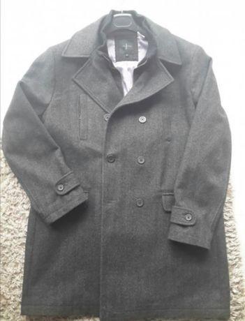Płaszcz męski Jasper Conan XL jak nowy