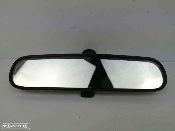 Espelho interior SUZUKI GRAND VITARA I (FT, HT) 2.0 TD 4x4 (SQ 420D) RF