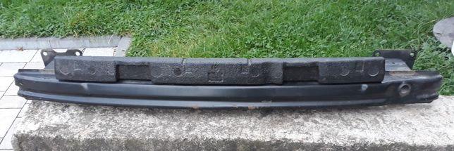 Wzmocnienie zderzaka tył, belka zderzaka, Passat B6 Variant.