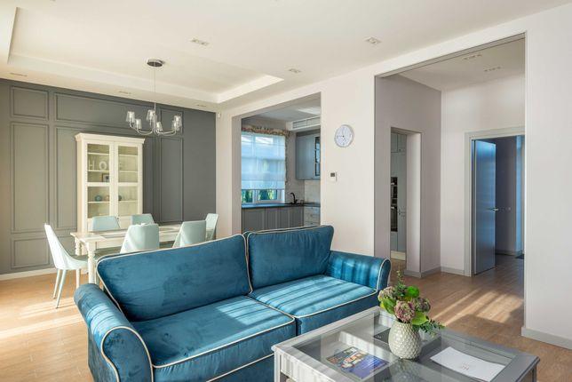 Дом на берегу Днепра в аренду в Riviera Zoloche Resort&SPA