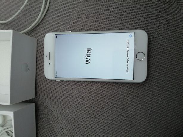 iPhon 7 bardzo ładny, 32 GB