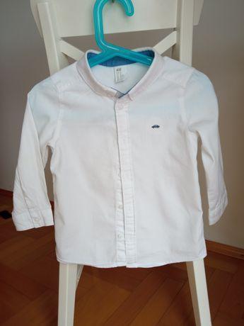 Koszula H&M r.92