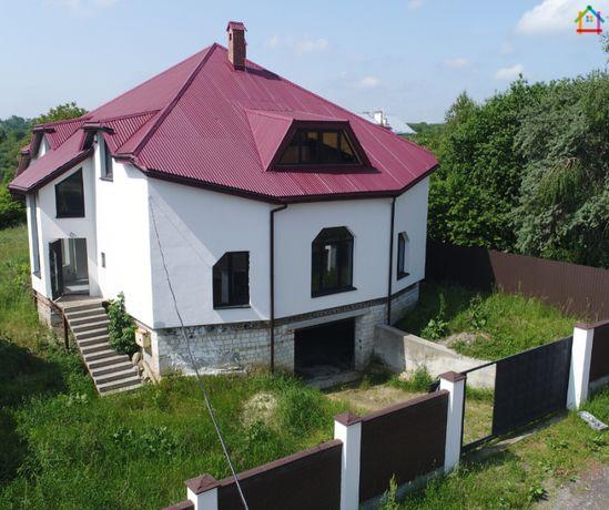 Будинок с. Малехів, за гот. Варшава, вул. Садова, 295 м2, 10 сотих