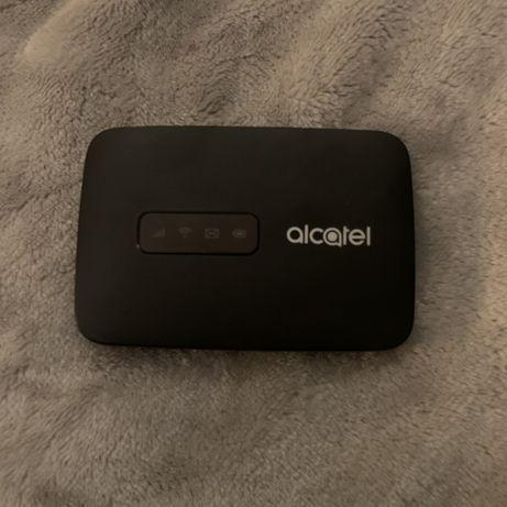 Alcatel LinkZone 4G LTE Mobile Wifi router