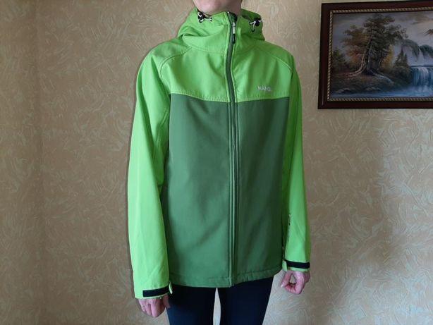 Куртка женская Nanok