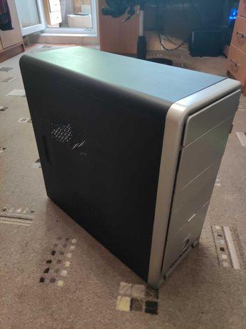 Продам Системный Блок
