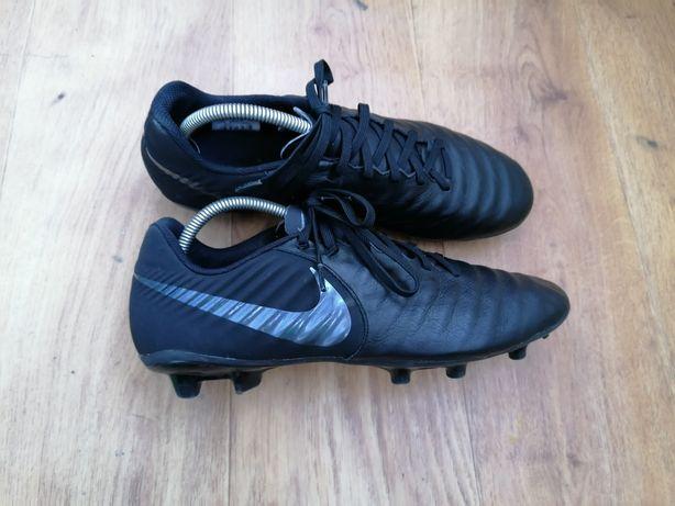 Бутсы Nike Magista EU-44. 28см