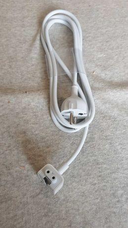 Kabel do Laptopa Apple