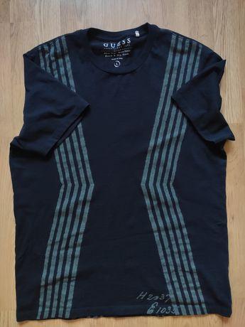 футболка Guess Kenzo hilfiger calvin ( новые коллекции)