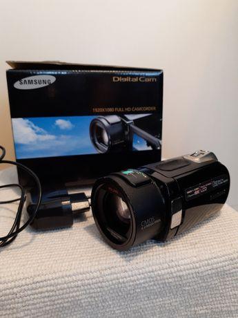 Kamera Samsung Full HD