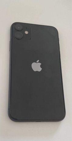Iphone 11 64 gb