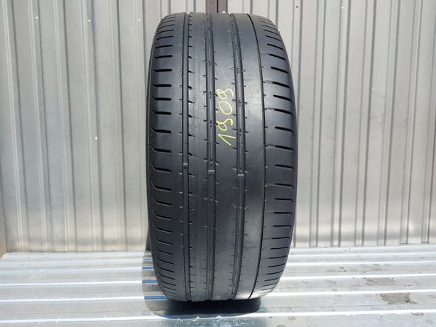 265/50r19 265/50/19 110y Pirelli p zero