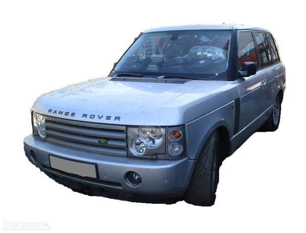 Peças Land Rover Range Rover auto Vogue (2005)