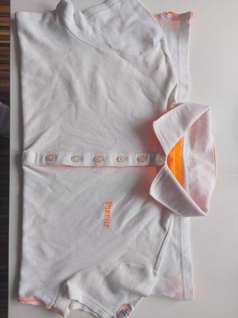 Koszulka Pikeur rozmiar 40