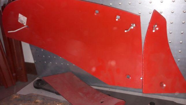 Odkładnia Odkładnica Staltech Stanrol U-006 Oryginał