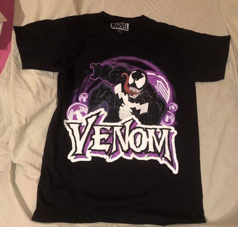 Футболка Marvel Venom