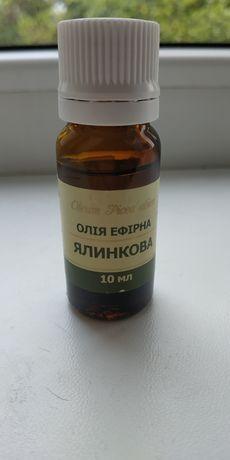 Олія ефірна Flora Secret
