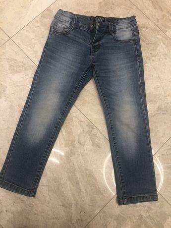 Spodnie chłopięce Mayoral 104