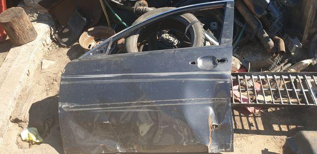 500 грн. Дверь Тойота Камри 40 подк востановления Toyota camry