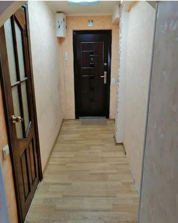 Продается 2 к. квартира на Ахтырской