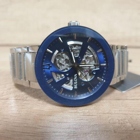 Новые мужские часы BULOVA Мodern BUL96A204