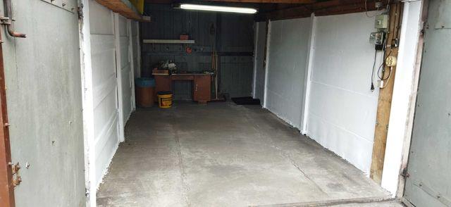 Garaż do wynajęcia na wynajem Pabianice