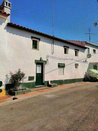 Vendo casa em Monte da Velha/Pisão
