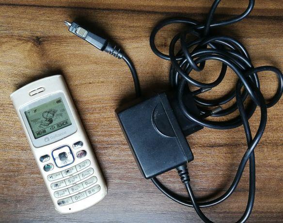 Мобильный телефон стандарт CDMA