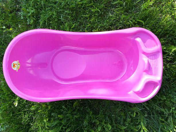 Ванночка для купання
