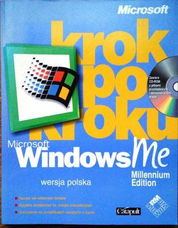 """Disney """"Przewodnik po Internecie"""" Internet E-mail ćwiczenia Windows ME"""