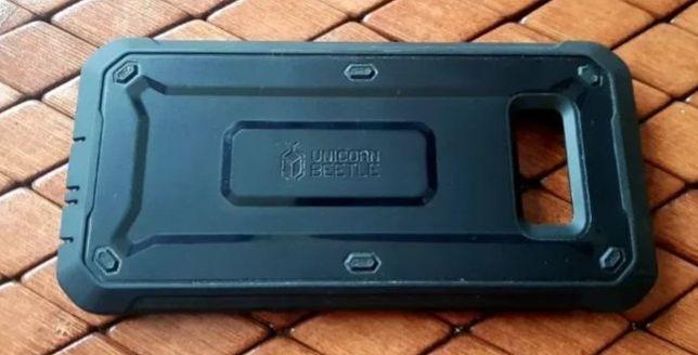 Samsung Galaxy s8 plus etui supcase Unicorn Beetle Pro