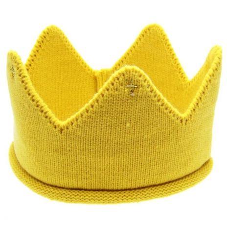 Корона для ребенка