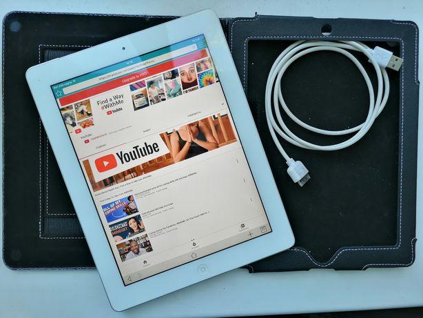 Планшет Apple iPad2 9.7