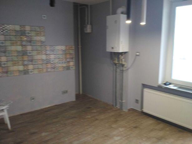 Терміново продам квартиру 53 м2 новобудова з ремонтом