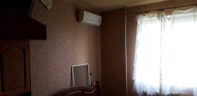Продам 2-х комнатную квартиру  на кв. 60 лет Образования СССР