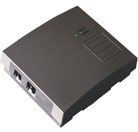 DistyBox 300 wireless telephone socket