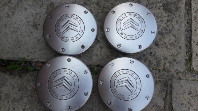 Ковпаки на оригінальні диски берлинго берлінго berlingo В9
