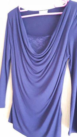 Bluzka Orsay - nowa