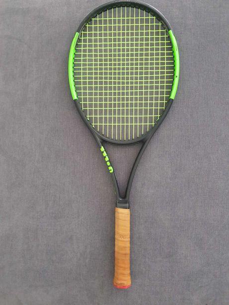 Wilson Blade 18x20 CV
